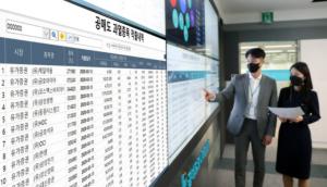 외국계 증권사, 공매도 다시 '활개'… 모건스탠리, 대량보유 '최다'