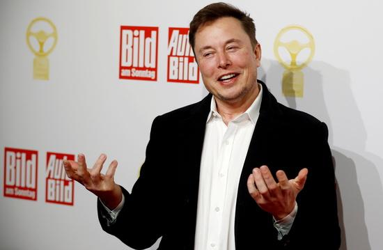 일론 머스크 테슬라 최고경영자(CEO)가 비트코인 지지를 철회하면서 새로운 암호화폐가 시장을 지배할 수 있는 길이 열릴 것이라는 전망이 나온다. /사진=로이터(뉴스1)