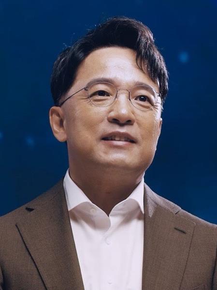 김택진 엔씨소프트 대표. /사진제공=엔씨소프트