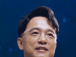 [CEO포커스] 김택진 엔씨소프트 대표, 전성기 지난 리니지 왕국