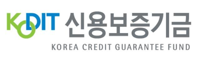 신보, 한국산업단지공단과 디지털·그린 뉴딜기업 지원