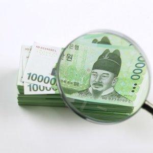 종부세 '폭탄'이라더니?… 하위 50% 부담액 1인당 '24만원' 미만