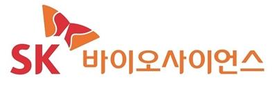 [특징주] SK바이오사이언스, R&D 인력 충원… 'K백신' 개발 총력에 강세
