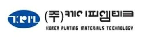 [특징주] 케이피엠테크, 휴머니젠·차임바이오로직스 렌질루맙 제조 계약 체결에 강세