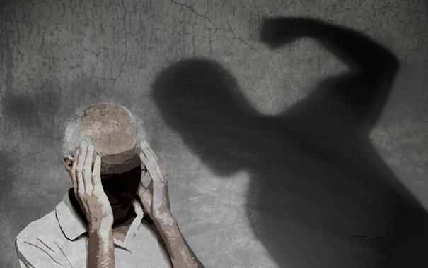 60대 의사 아버지 상습폭행한 30대 국제변호사… 집유