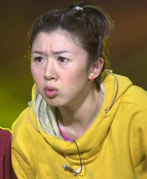 김미진/KBS 제공 © 뉴스1