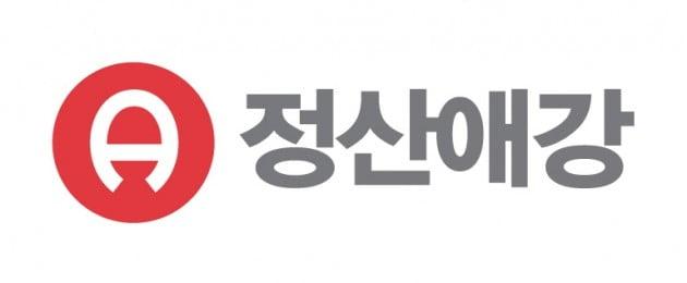 [특징주] 정산애강, 재건축 기대감에 강세… 12%↑