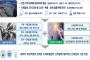 인천시, 현장 맞춤형 스마트제조 고급인력 양성 본격 추진