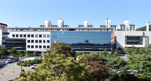 경기도교육청(교육감 이재정)이 25일 화성 푸르미르 호텔에서 2021년 상반기 진로체험지원센터 워크숍을 개최한다고 밝혔다. / 사진제공=경기도교육청