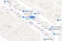 인천시, 전국 최초 관내 58개소 '전통시장 정밀지도' 서비스 전면 시행