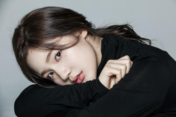 이은샘, MBC '옷소매 붉은 끝동' 캐스팅… 세답방 나인 손영희 연기