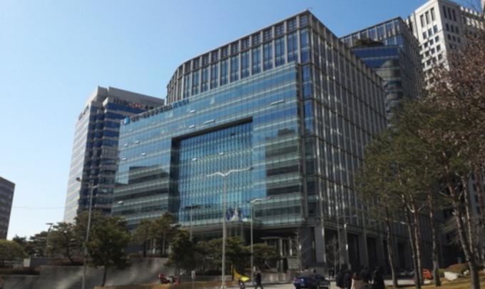 대한상공회의소는 28일 서울 중구 롯데호텔에서 '제43차 대한상의 물류위원회'를 개최했다. /사진제공= 뉴스1