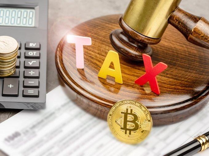 [법률S토리] 코인 세금, 평가기준·시점 따져야