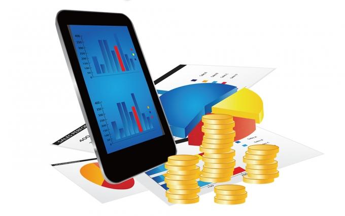 증권업계가 디지털 변혁의 시대를 맞아 혁신적인 플랫폼과 서비스로 경쟁력 강화에 나서고 있다./그래픽=김영찬 기자