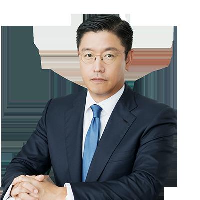 한상원 대표이사 사장이 설립한 한앤컴퍼니가 최근 남양유업 경영권을 인수했다. 사진제공=한앤컴퍼니 공식 홈페이지