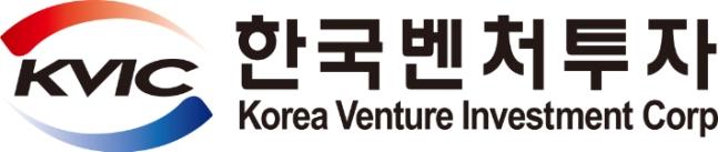 모태펀드 운용사 한국벤처투자가 750억원 규모의 '해외 벤처캐피탈(VC) 글로벌펀드'에서 출자할 10개 해외VC 자펀드를 선정했다고 8일 밝혔다./사진=한국벤처투자 제공