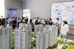 서울 아파트, 30대가 가장 많이 샀다… 집값 싼 동네 주로 매수