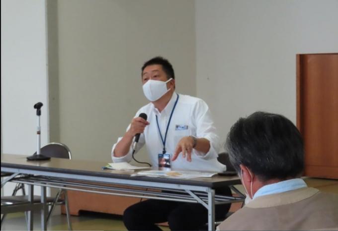 일본의 혼다 히라나오 중의원이 성인과 14세 중학생이 성행위를 했어도 당사자들이 동의했다면 처벌해선 안 된다는 취지의 발언을 해 논란이 되고 있다. /사진=혼다 히라나오 중의원 페이스북 캡처