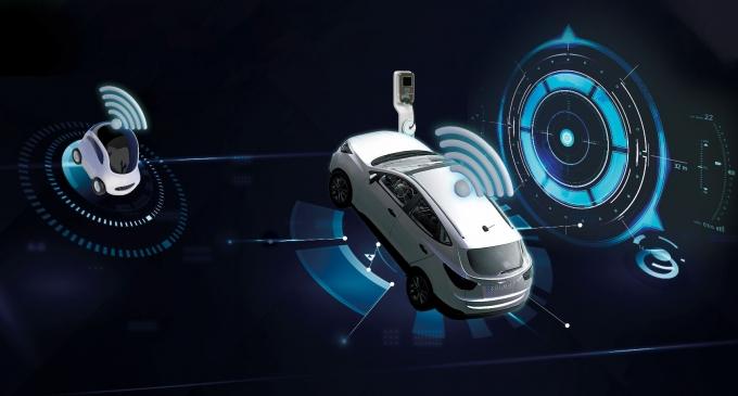 최근 글로벌 자동차 제조사들은 무선 업데이트 기능 'OTA'(Over-The-Air)에 큰 관심을 보인다. 자동차 패러다임 변화에 발맞춰 수년 전부터 관련 기술을 개발해온 데다 이를 적극적으로 활용하면 획기적으로 서비스 기능을 개선할 수 있어서다. /그래픽=김영찬 기자
