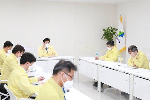 국토부, 광주 재개발 참사 조사위원회 꾸려 관리책임 묻는다