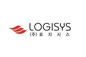 """[특징주] 로지시스, 이주열 총재 """"하반기 CBDC 모의실험 착수"""" 발언에 상승세"""