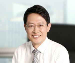 역대급 실적낸 최원혁의 판토스, IPO 기대감 '솔솔'