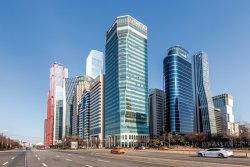 역대급 대어 IPO… KB·미래에셋·NH·한투증권, 주관사 승자는?