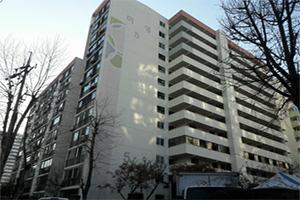 [주목!경매] 명일동 아파트 127.3㎡ 1회 유찰 14억4000만원