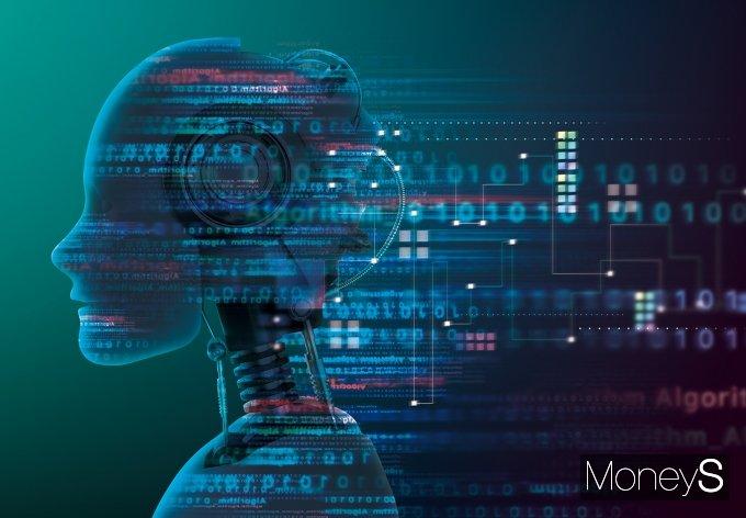 SK텔레콤의 '누구 케어콜'서비스는 AI가 코로나19 자가격리자에게 전화를 걸어 상태를 체크하는 서비스다. /사진제공=SK텔레콤