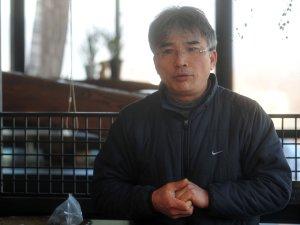 '방랑식객' 임지호, 12일 별세… 원인은 심장마비