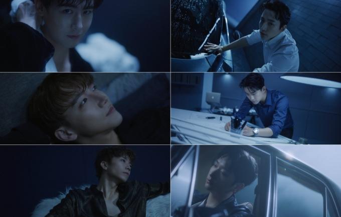 2PM/JYP엔터테인먼트 제공 © 뉴스1