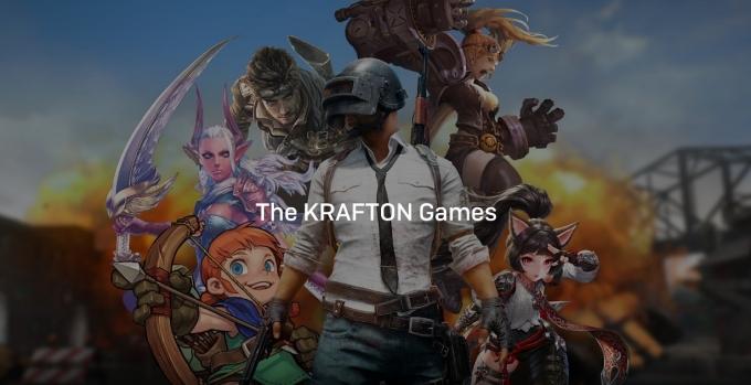 올해 기업공개(IPO)시장 대어 중 하나로 꼽히는 게임 기업 크래프톤이 코스피 상장예비심사 승인을 받았다. 이에 따라 투자자들이 공모주 중복 청약의 마지막 기회를 잡을 수 있을지 관심이 모아진다./사진=크래프톤 홈페이지