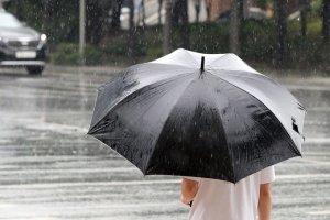 [오늘 날씨] 남부 지방은 출근길 우산 챙기세요… 한낮엔 더위 조심