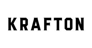'IPO 대어' 크래프톤, 중복청약 여부에 투자자 관심 집중