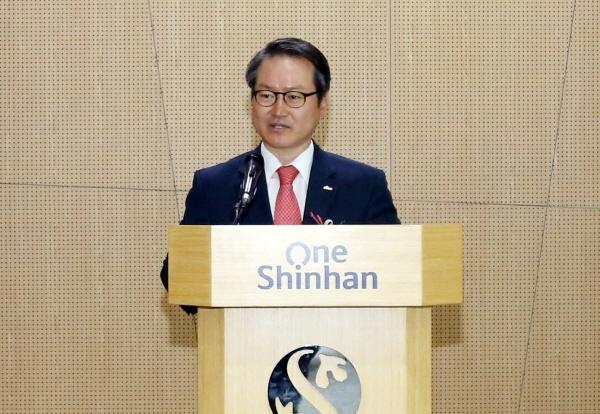 성대규 사장, 오렌지라이프 노조 만난다… 임금 등 논의