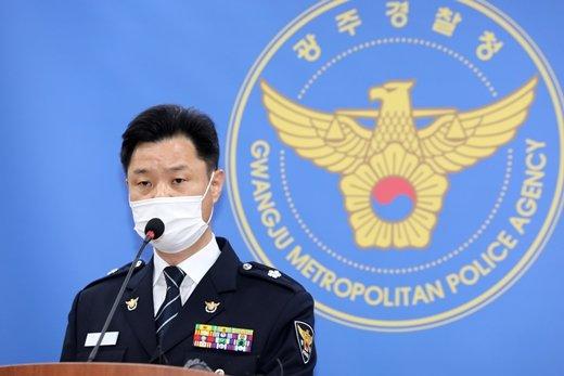 광주 붕괴 참사, 하청에 재하청… '불법하도급 의혹이 사실로'