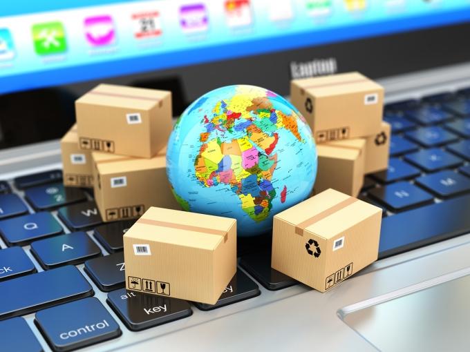 ICT 수출 12개월 연속 증가… 반도체 수출 100억달러 돌파