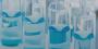 [특징주] 삼성제약, 췌장암 치료제 정식허가 준비에 15%↑