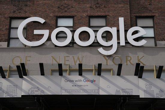 """""""구글과 애플 독점 막아야""""… 정부는 왜 '인앱결제 강제' 못 막나"""