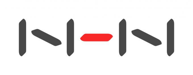 NHN 클라우드가 KISA가 실시하는 공공 PaaS 보안 인증 심사를 최초로 통과했다. /사진제공=NHN