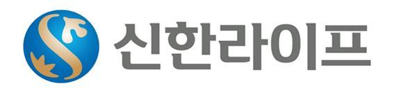 [단독] 신한라이프도 부장·차장 직급 사라진다