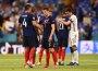 프랑스, 독일 1-0으로 꺾고 첫 승… 훔멜스, 獨 유로 역사상 첫 자책골