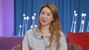 """""""OO하자고""""… 서인영, 전남친들과 헤어진 이유"""