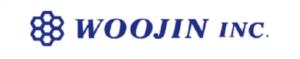 [특징주] 우진, 원자력 계측기 독점 공급 부각에 9%↑