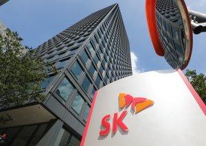 SK E&S, '친환경 LNG 발전' 기술자립 속도
