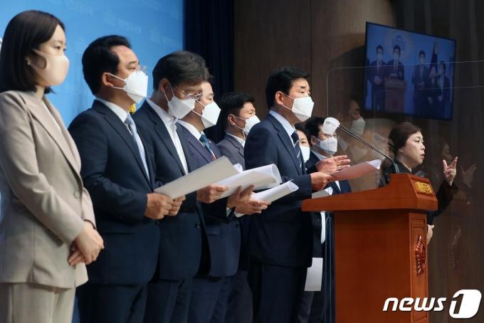 (사진은 기사 내용과 무관함) / 뉴스1 © News1