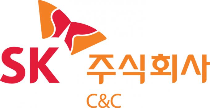 SK주식회사 C&C가 신한은행 차세대 마케팅 시스템 구축에 착수했다. /사진제공=SK C&C