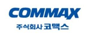 [특징주] 코맥스, 동물미용업체 CCTV 설치 의무화에 상승세