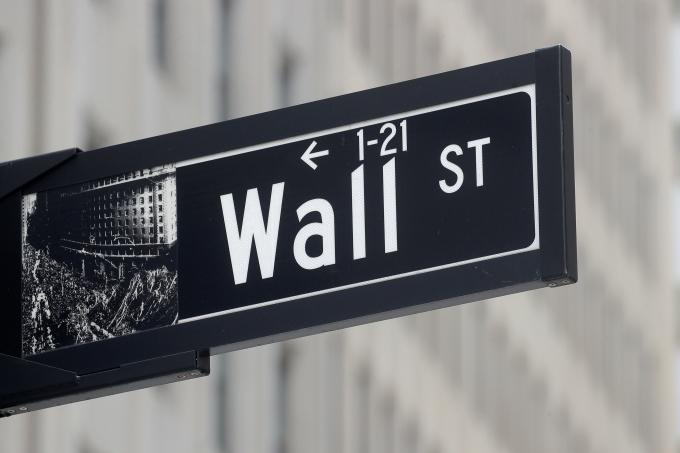 17일(현지시간) 뉴욕증시는 전일 연방공개시장위원회(FOMC) 정례회의 결과와 미국의 부진한 실업지표에 혼조세를 나타냈다. /ㅅ진=로이터
