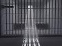 '볼펜으로 찌르고 주먹으로 때리고'… 택시기사 살해범, 접견실서 보호관찰관도 폭행